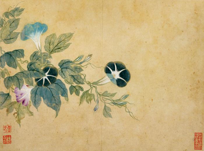 花鸟草虫-03